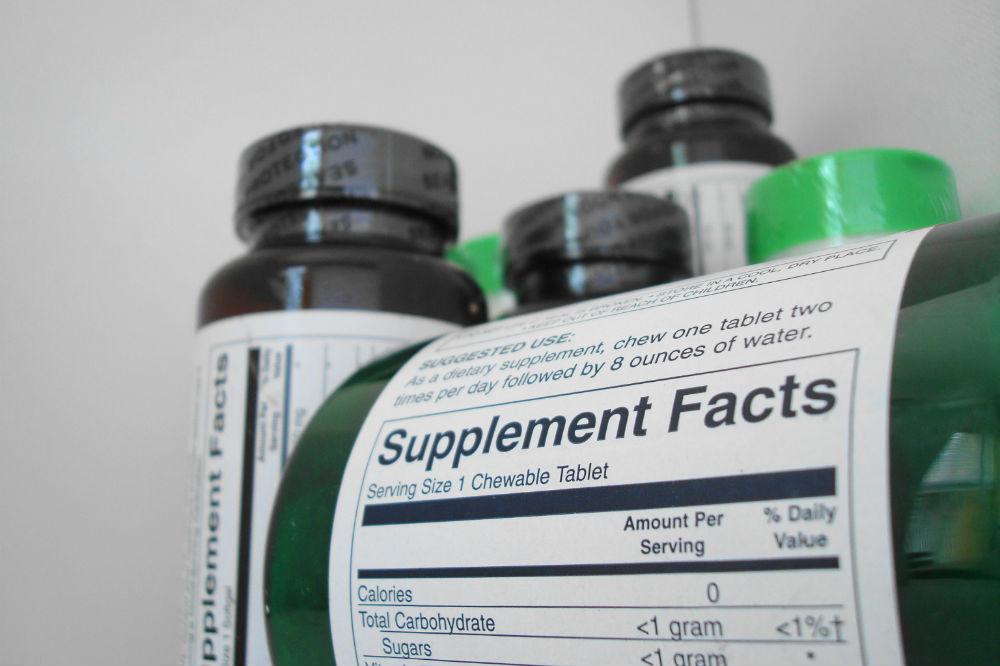 KETO BURST Beta Hydroxybutyrate (BHB) Salt Ketone Supplement Review